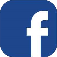 TCMU Facebook Page
